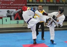hsc-01-mistrzostwa-taekwondo