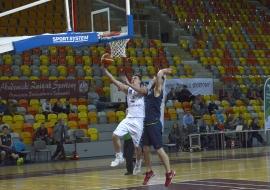 hsc-akademicka-03-koszykowk
