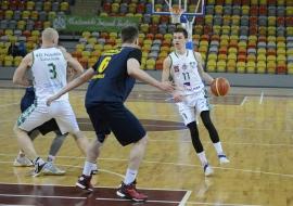 hsc-akademicka-06-koszykowk