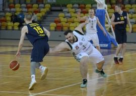 hsc-akademicka-11-koszykowk