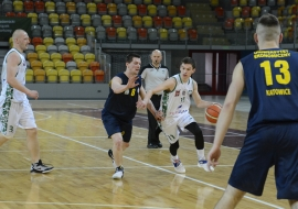 hsc-akademicka-13-koszykowk