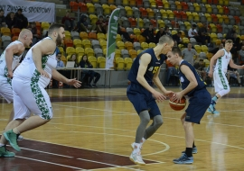 hsc-akademicka-16-koszykowk
