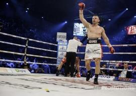 gala-boxing-night-hsc-adamek-1