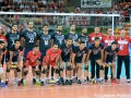 siatkowka-liga-swiatowa-polska-iran-09