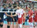 siatkowka-liga-swiatowa-polska-iran-10
