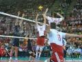 siatkowka-liga-swiatowa-polska-iran-11