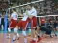siatkowka-liga-swiatowa-polska-iran-20