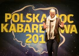hsc-kabaret-11-noc