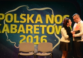 hsc-kabaret-12-noc
