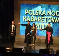 hsc-noc-kabaretowa-01