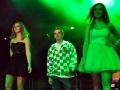 zuzel-wlokniarz-druzyna-prezentacja-04