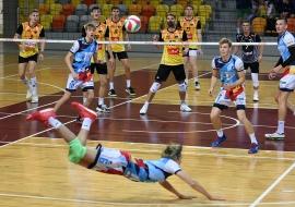 Stolzle Volleyball Talents Cup Boys-01