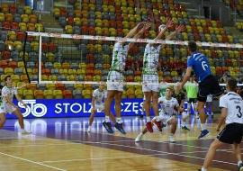 Stolzle Volleyball Talents Cup Boys-03