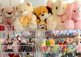hsc-targi-02-zabawki