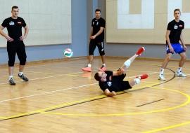 hsc-borowno-08-trening
