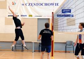 hsc-borowno-12-trening