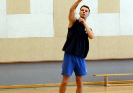 hsc-borowno-03-trening