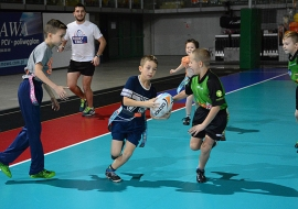 hsc-rugby-01-tag-