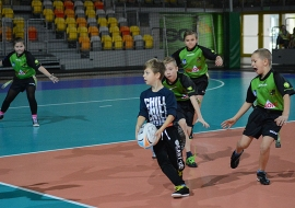 hsc-rugby-03-tag-
