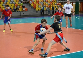 hsc-rugby-04-tag-