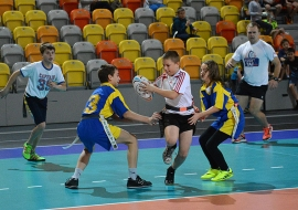 hsc-rugby-05-tag-