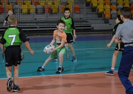 hsc-rugby-06-tag-