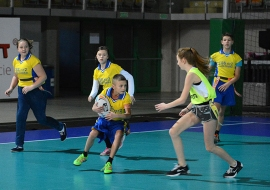 hsc-rugby-07-tag-