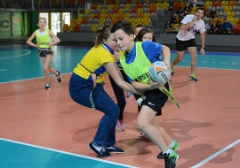 hsc-rugby-09-tag-