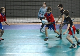 hsc-rugby-11-tag-