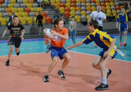 hsc-rugby-12-tag-