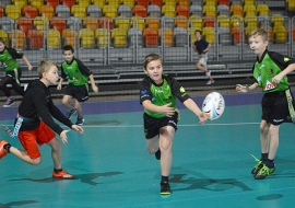 hsc-rugby-14-tag-