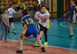 hsc-rugby-15-tag-