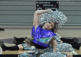 cheerleaders-hsc-mistrzostwa-1