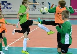 hsc-turniej-01-wilka