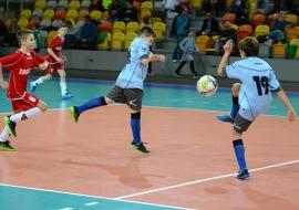 hsc-turniej-09-wilka