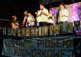 hsc-podworkowa-01-festiwal-
