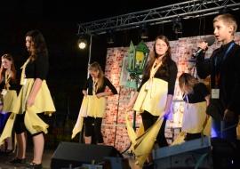 hsc-podworkowa-09-festiwal-