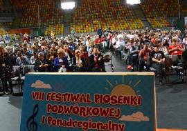 hsc-podworkowa-11-festiwal-