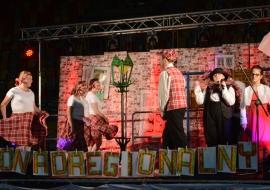 hsc-podworkowa-15-festiwal-
