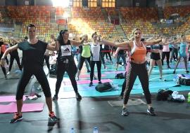 hsc-chodakowska-02-trening
