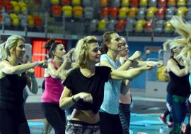 hsc-chodakowska-06-trening