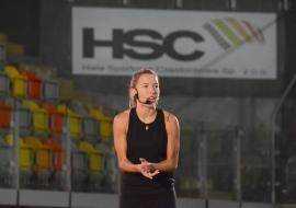 hsc-chodakowska-08-trening