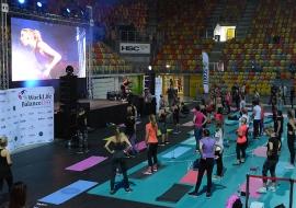 hsc-chodakowska-12-trening