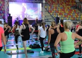 hsc-chodakowska-15-trening