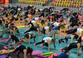 hsc-chodakowska-16-trening
