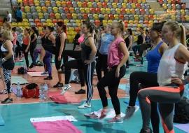 hsc-chodakowska-23-trening