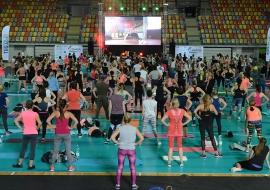 hsc-chodakowska-05-trening