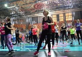 hsc-chodakowska-11-trening