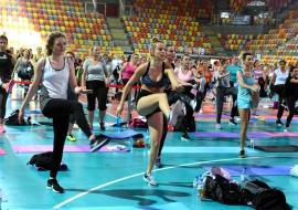 hsc-chodakowska-18-trening
