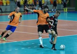 hsc-liga-futsal-01
